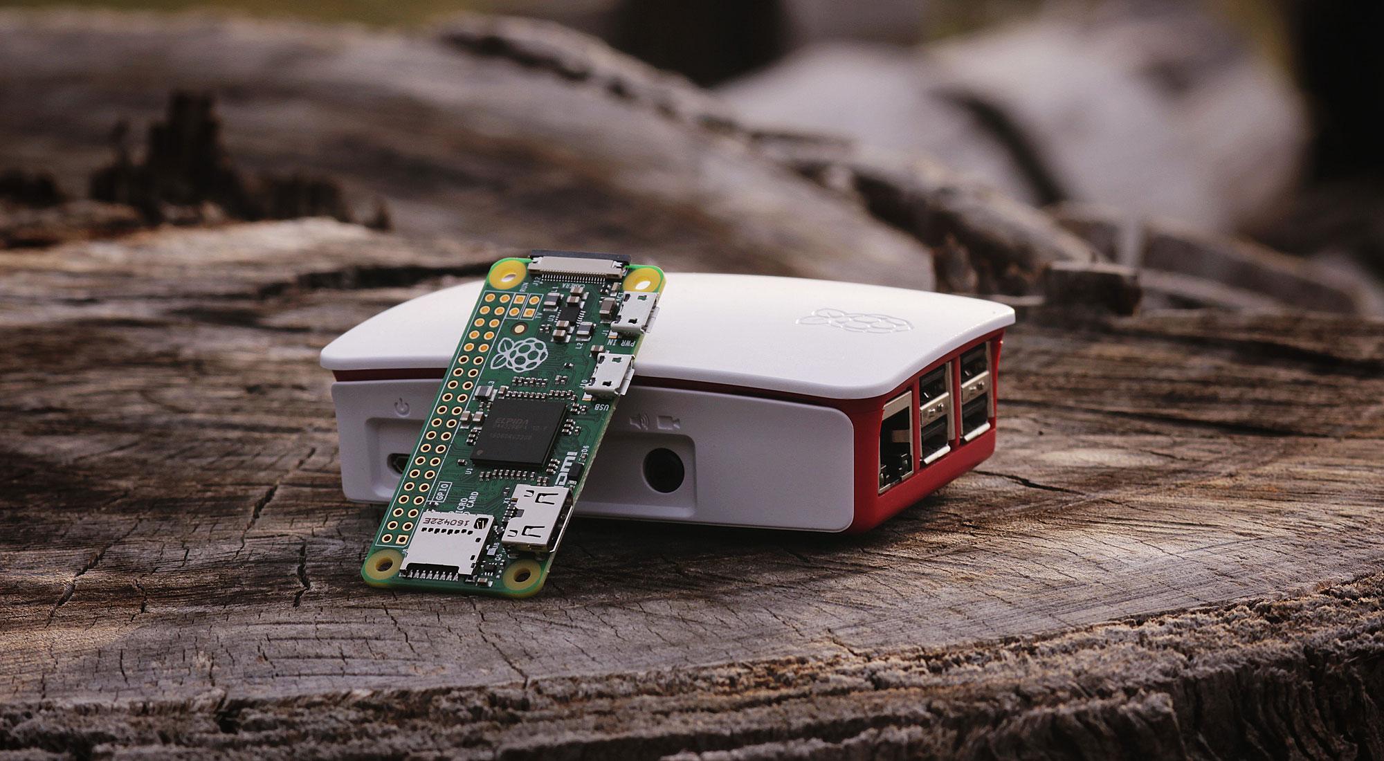 Raspberry Pi Imager 1.6 – nowe, przydatne funkcje